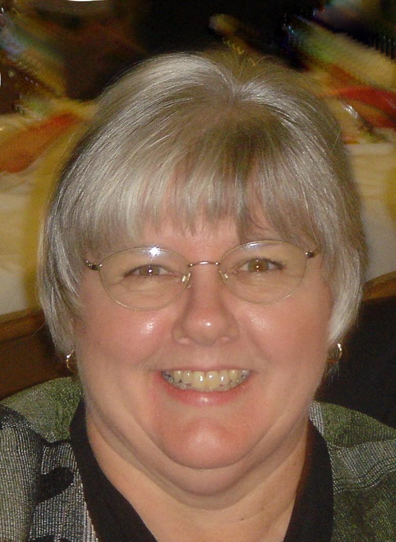 Dee Clarke
