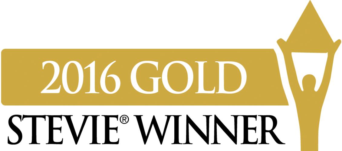 2016-gold-stevie