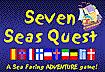 Quest7Seas