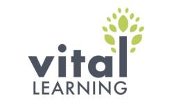 VitalLearning