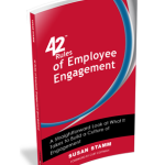 42Rules of Employee Engagement_3DBook