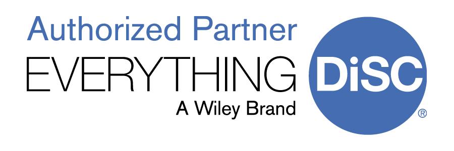Everything DiSC Authorized Partner JPEG