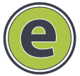 Learning Method-eLearning