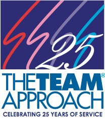 Exceeding Customer Expectations The Team Approach